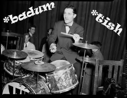 The Jokes Thread, m8s! - Page 15 Drums